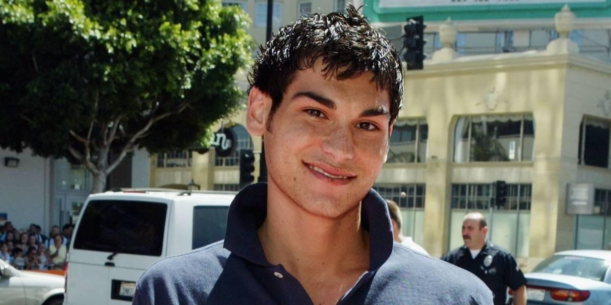 Ator Brad Bufanda, da série Veronica Mars, morre aos 34 anos