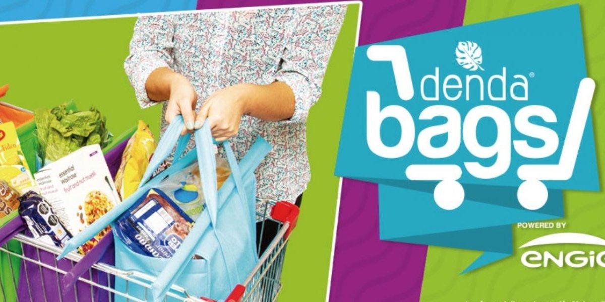 Emprendimiento Denda.cl apunta hacia el exigente mercado argentino