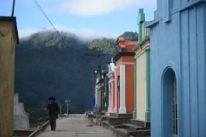 cementeriochichicastenango-4a4d5f41c75d41e952acfbda4d1aa1cb.jpg