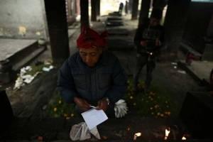 cementeriochichicastenango4-d6f9566e14e3041285f390f53165aa68.jpg