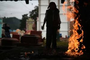 cementeriochichicastenango7-90e972f1210553ec0a423495feaf38a3.jpg