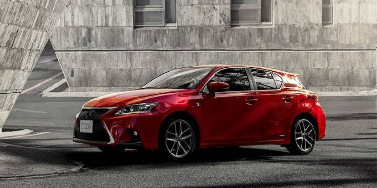 ¿Cuál es el auto más fiable del mundo?
