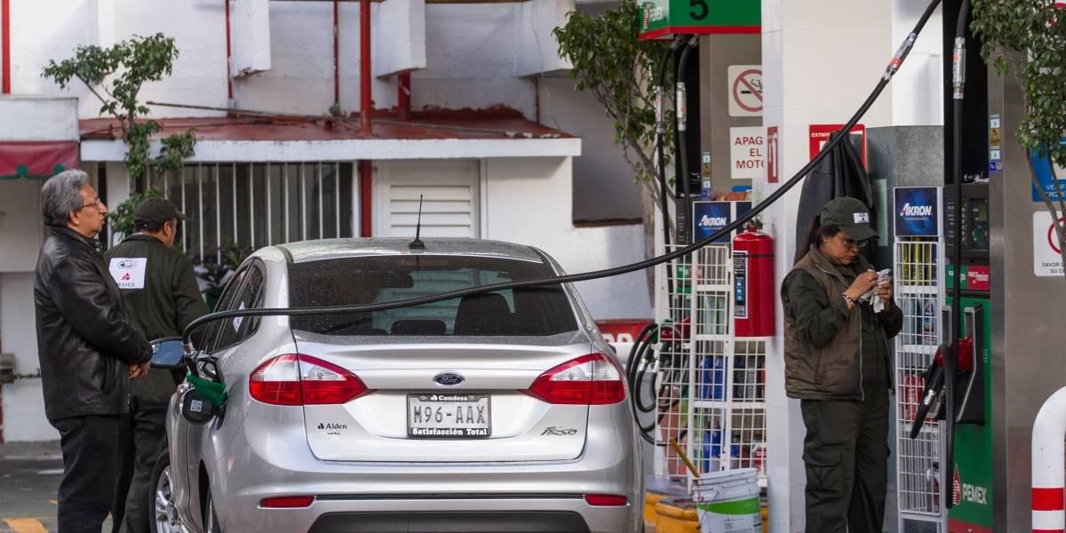 Todo lo que debes saber del nuevo campo petrolero descubierto en Veracruz