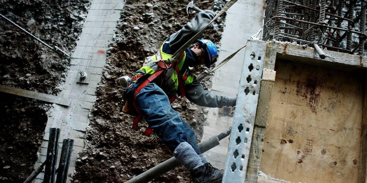 Todo sube pero…: por qué los sueldos no crecen a la par que la economía