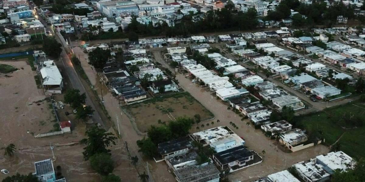Cuerpo de Ingenieros otorga contrato para construcción dique temporero en Yauco
