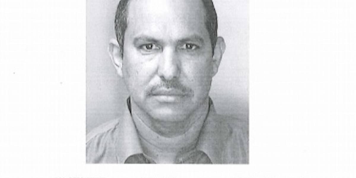 Causa probable por asesinato de padre e hijo en Canóvanas