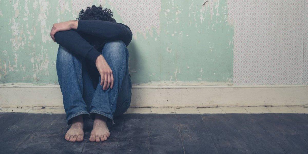 Educación y atención pueden prevenir el suicidio