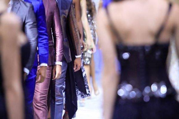 caef79310 Duro el golpe de María a la industria de la moda