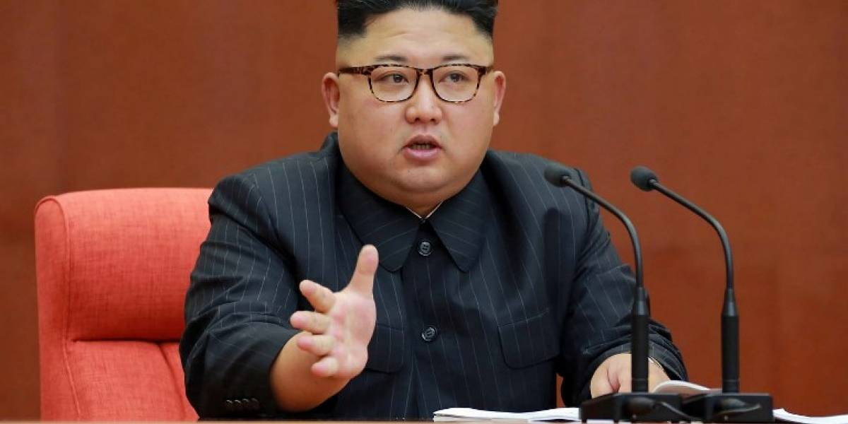"""""""Dejen de soñar despiertos"""": Pyongyang vuelve a descartar diálogo con Washington"""