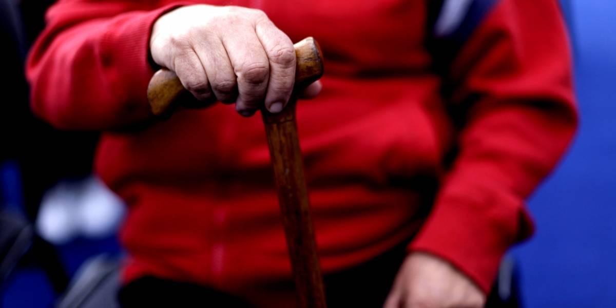 ¿Oposición dividida? Partido Radical presenta su propio proyecto de reforma a las pensiones