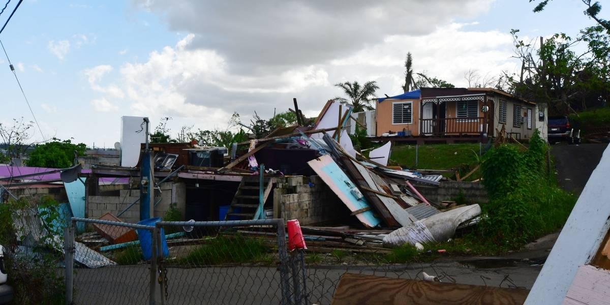 Proponen dar hogares reposeidos a quienes perdieron sus casas