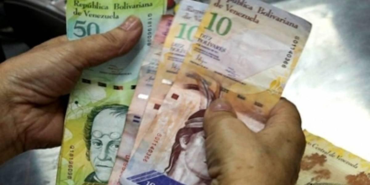 ¿Por qué Venezuela podría dejar de pagar su deuda externa?