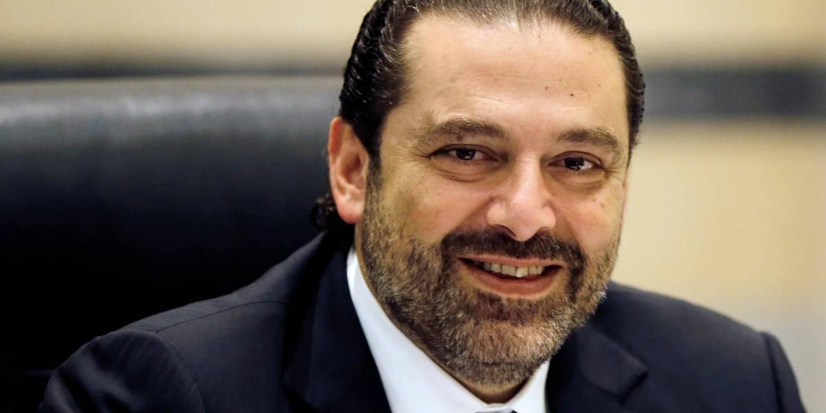 Primeiro-ministro do Líbano renuncia em meio a tensão com Irã e Hezbollah