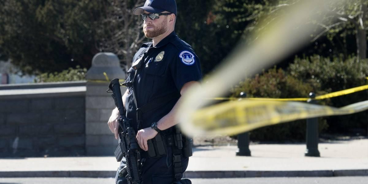 Gobernador de Texas confirma 26 muertos por tiroteo en iglesia