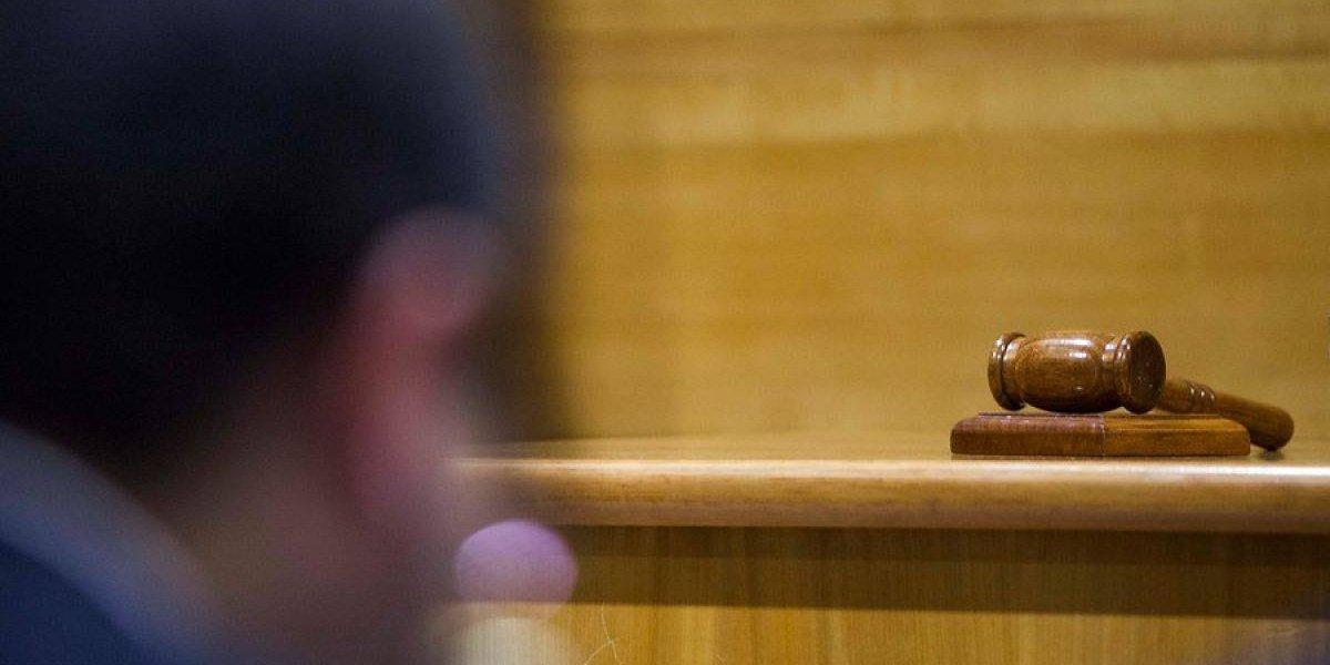 Presidio perpetuo calificado para los homicidas de la niña Rayén Meñaco