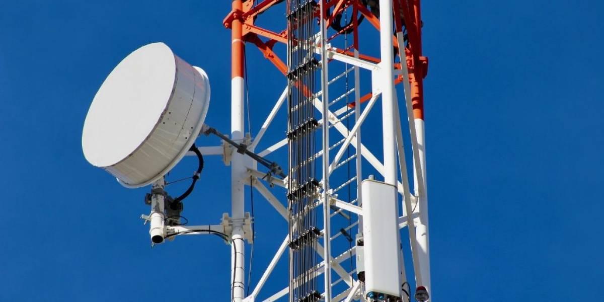 Federales evaluarán trabajos de recuperación en telecomunicaciones