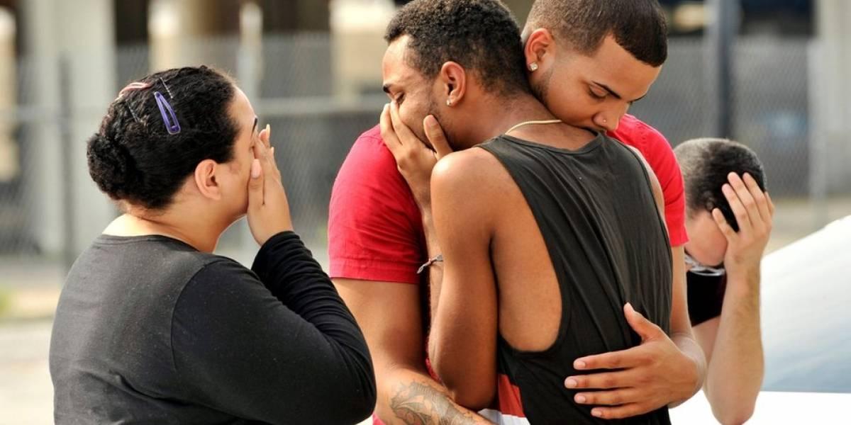 Tiroteo en Texas: las peores matanzas cometidas en la historia reciente de Estados Unidos