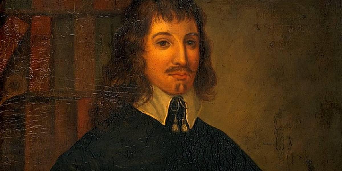 ¿Charlatán o rebelde? La extraordinaria vida de Nicolas Culpeper, promotor de la botánica astrológica y la doctrina de las firmas