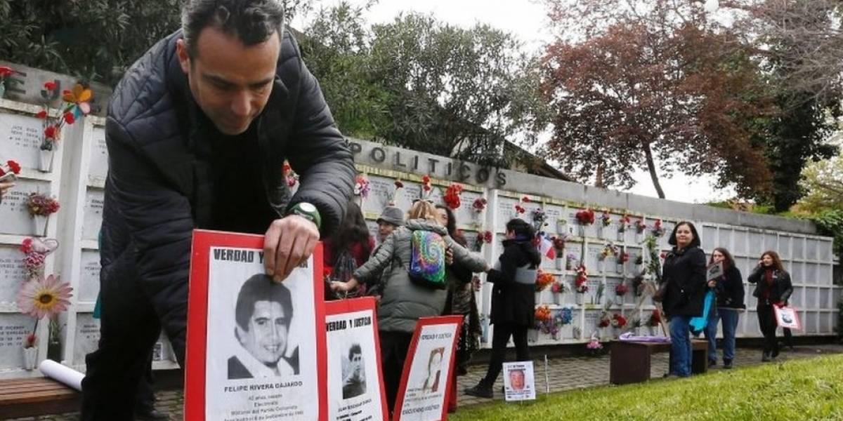 Chile: detienen a un exagente de inteligencia del gobierno de Pinochet que estaba prófugo desde 2015