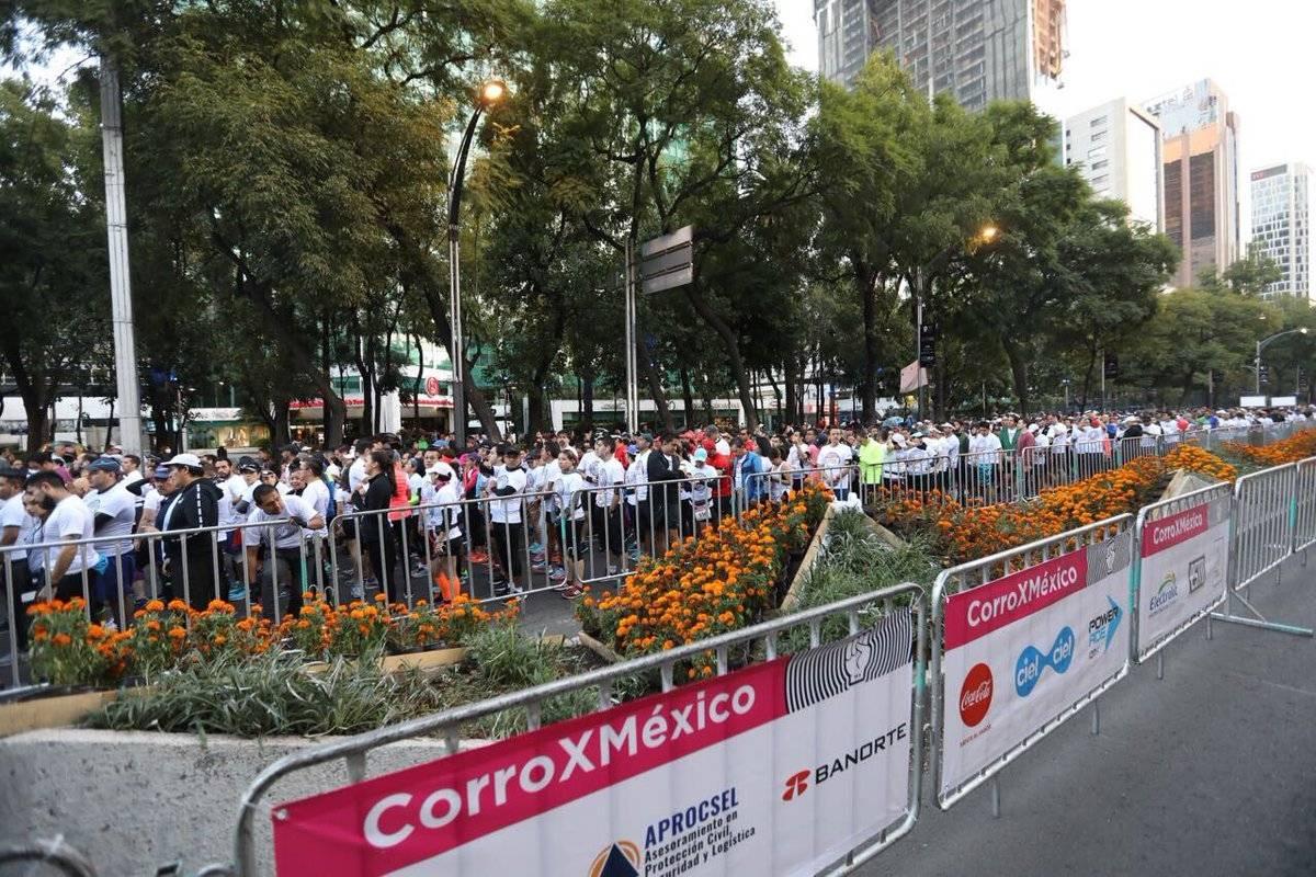 Foto: Twitter @ManceraMiguelMX