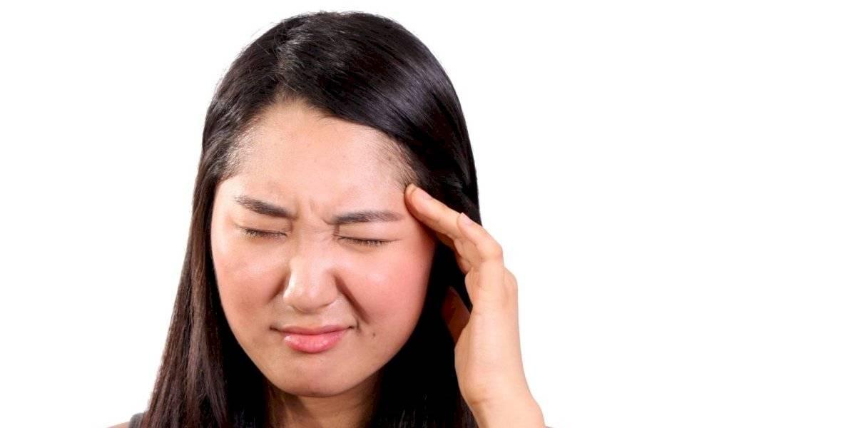Estes 10 motivos podem ser o gatilho daquela dor de cabeça chata que te incomoda há muito tempo