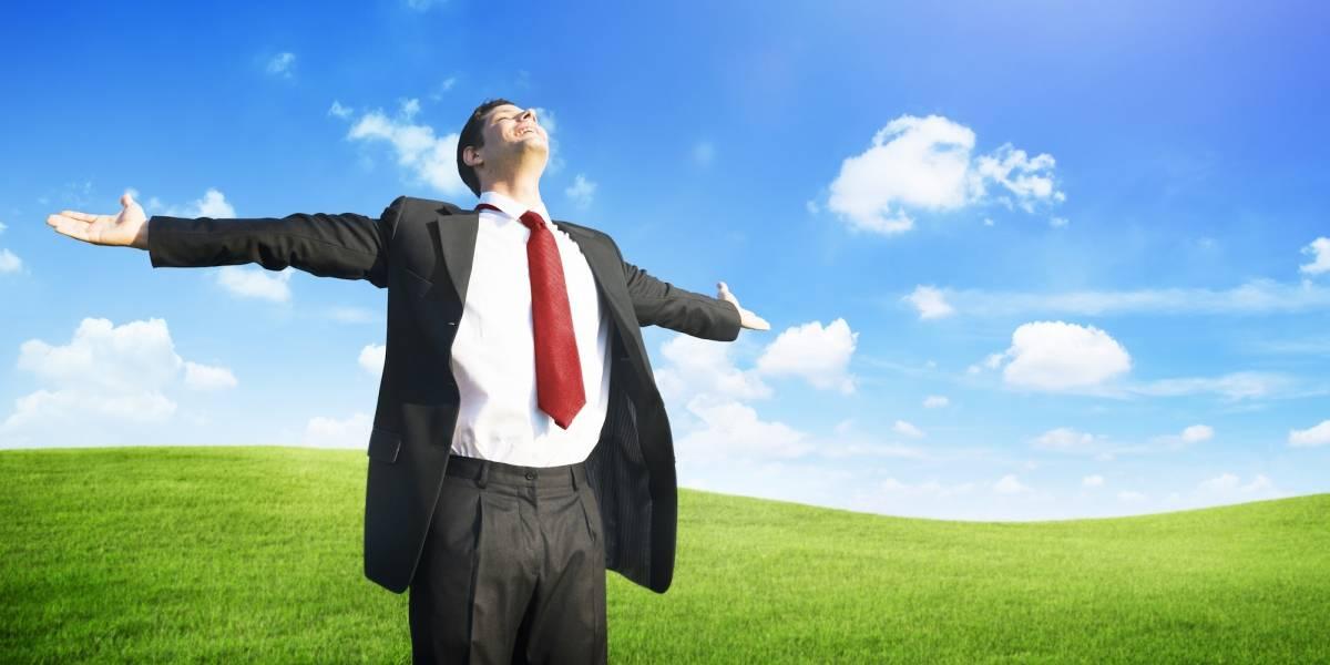 Salario emocional: Jefes que celebran a sus equipos