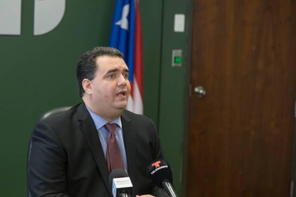 Carlos Contreras Aponte
