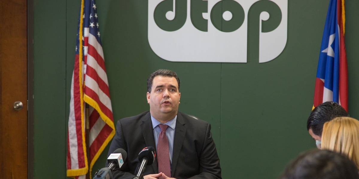 Carriles de recarga de AutoExpreso reanudan operaciones