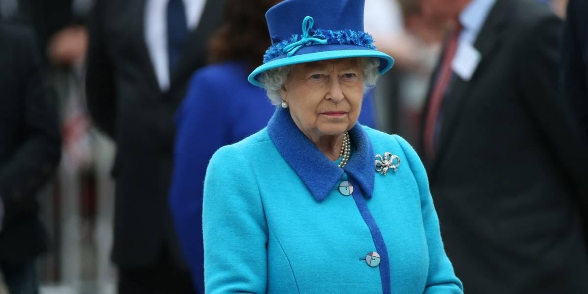 La Reina Isabel y relación Trump-Rusia, expuestos en los Paradise Papers