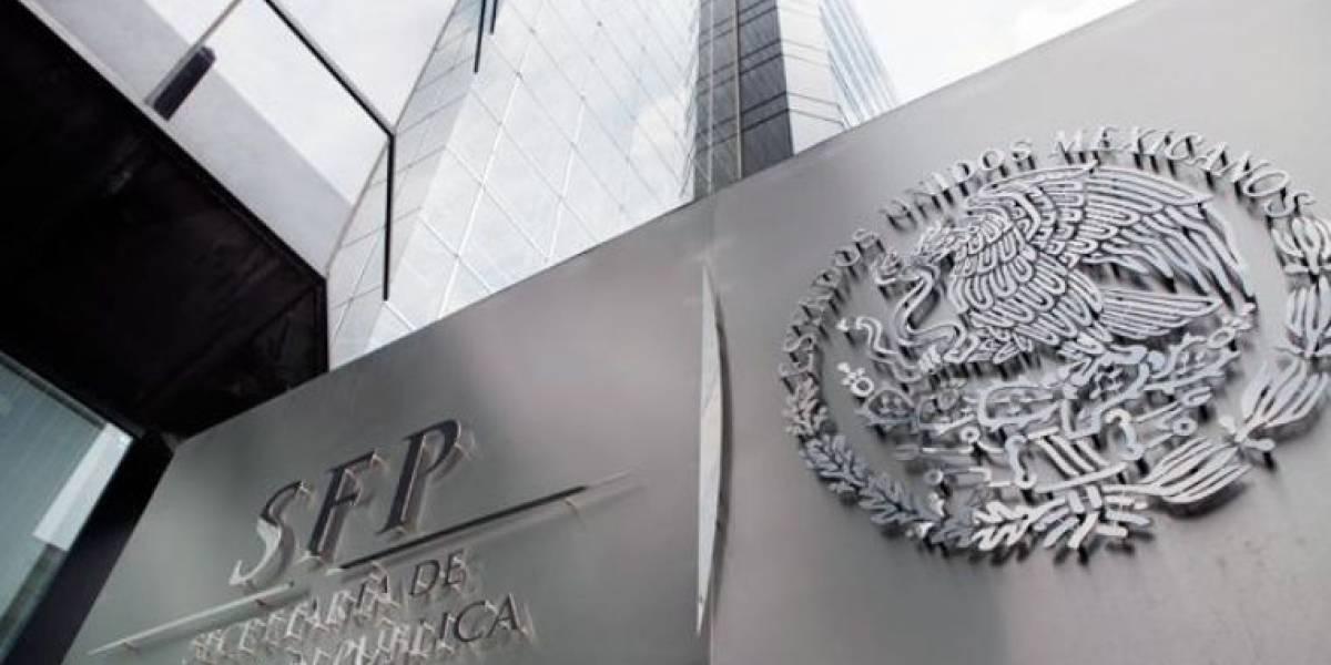 Funcionarios de Pemex e IMSS se volvieron millonarios sin explicación