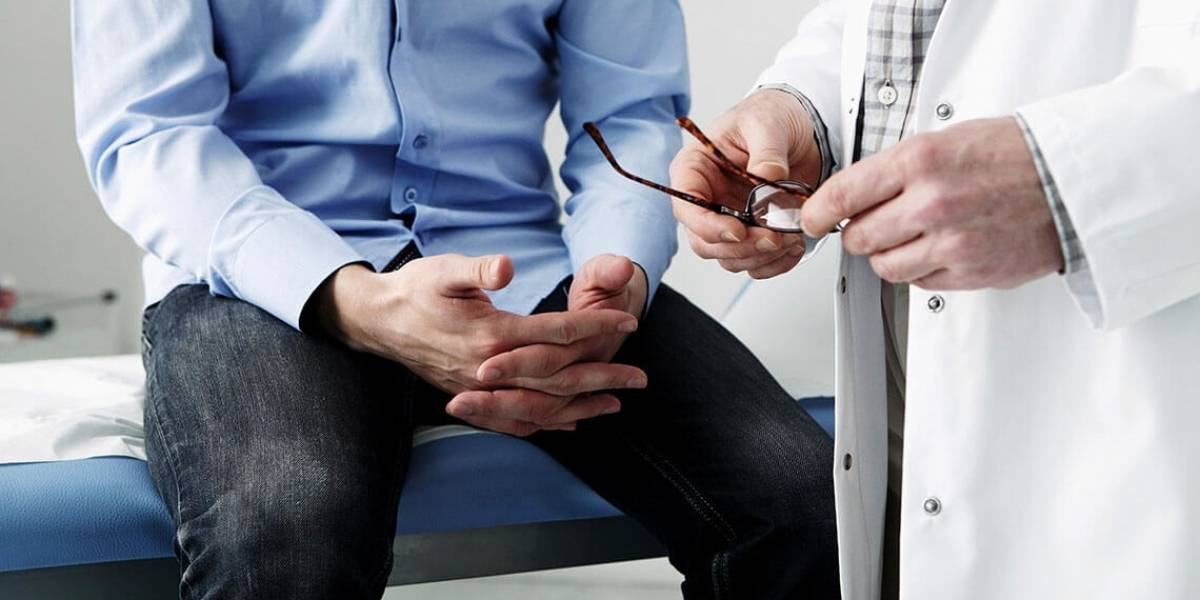 Certifican primer test de fertilidad masculina que mide calidad y cantidad de espermatozoides