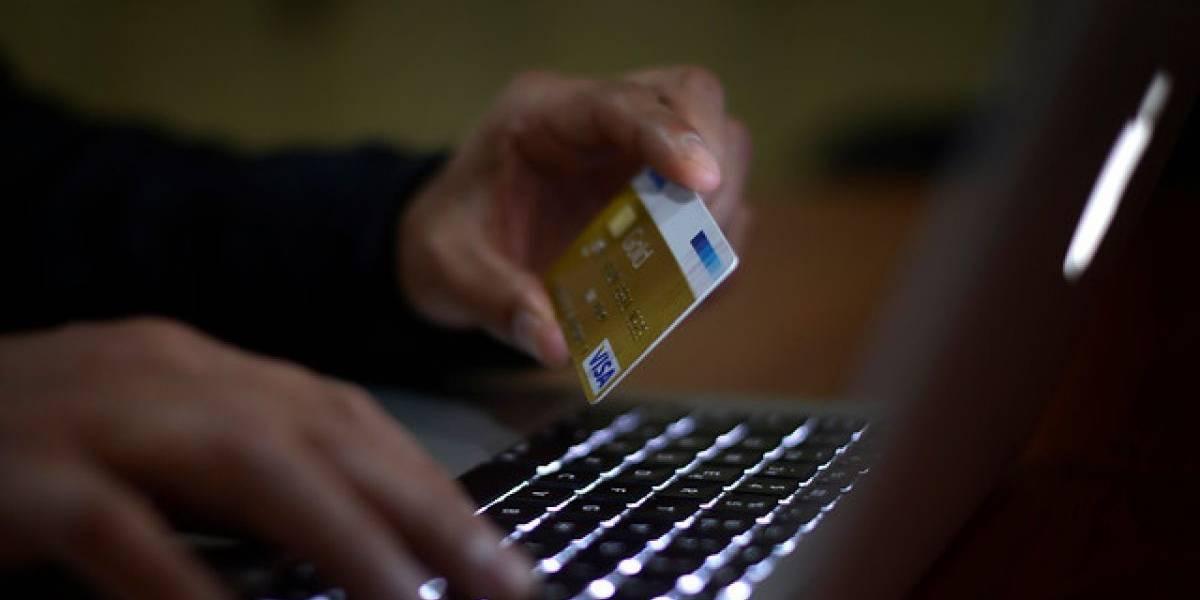 """""""Es un CyberChiste"""": tuiteros en picada contra ofertas y tildan de """"penquita"""" el CyberMonday"""