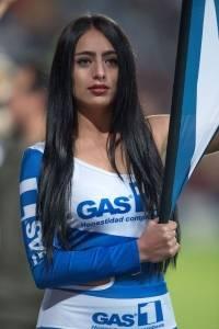 Chicas j16 Apertura 2017