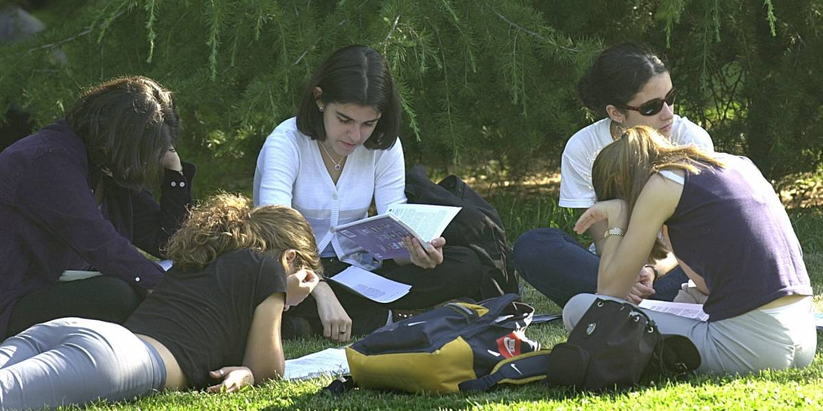 Según experta estas profesiones facilitarán el éxito laboral de las mujeres