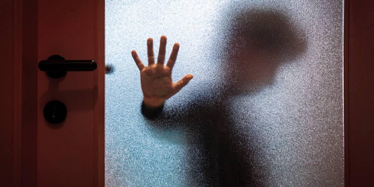 Detienen a maestra por abuso sexual a tres niños en kínder de la CDMX