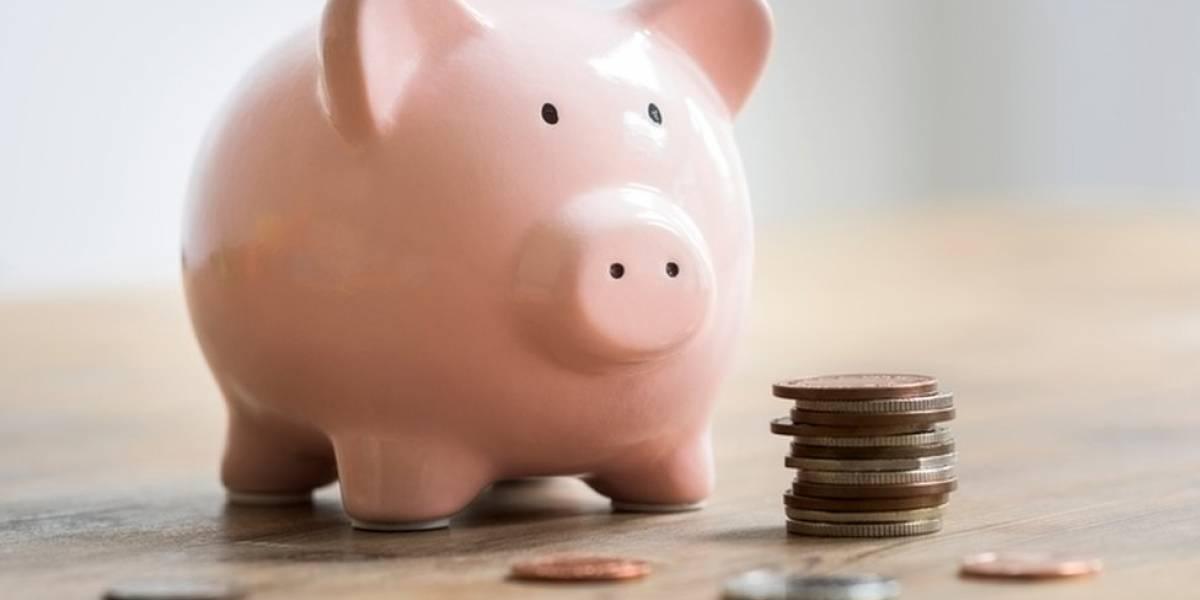 Entrena tu mente: ¿cuánto dinero tienes?
