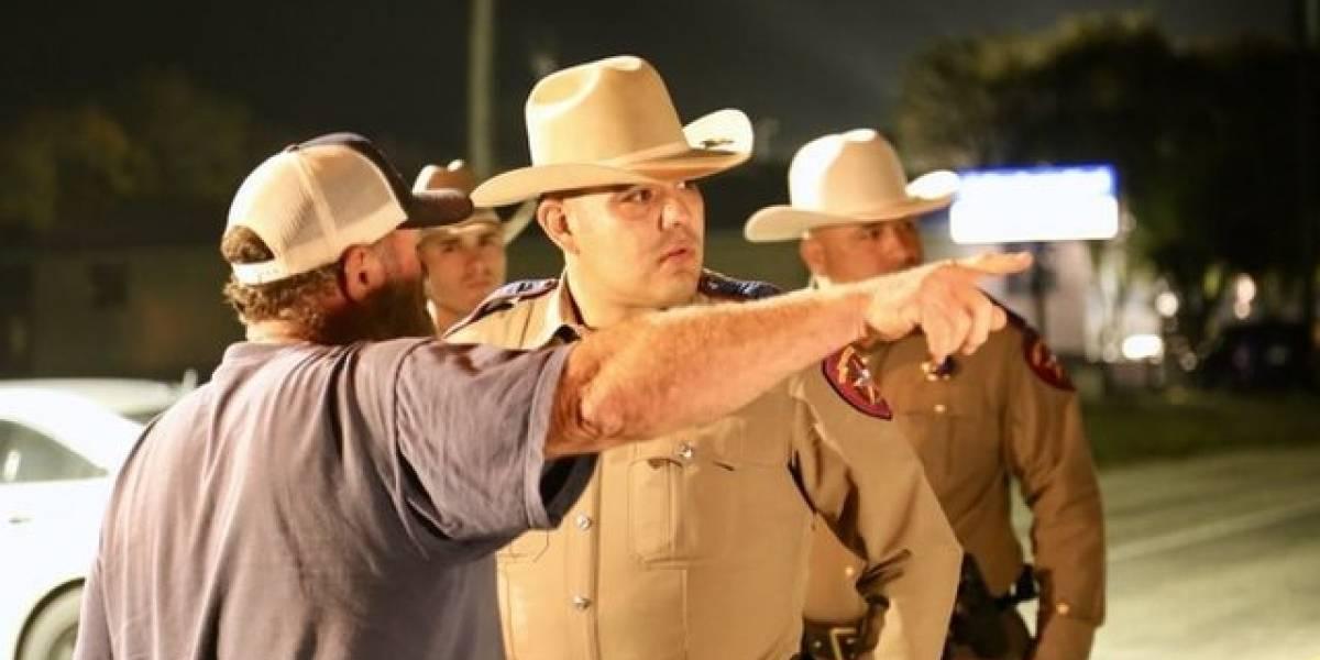 Estados Unidos: lo que se sabe del hombre que llevó a cabo el tiroteo en una iglesia en Sutherland Springs, Texas, que dejó 26 muertos