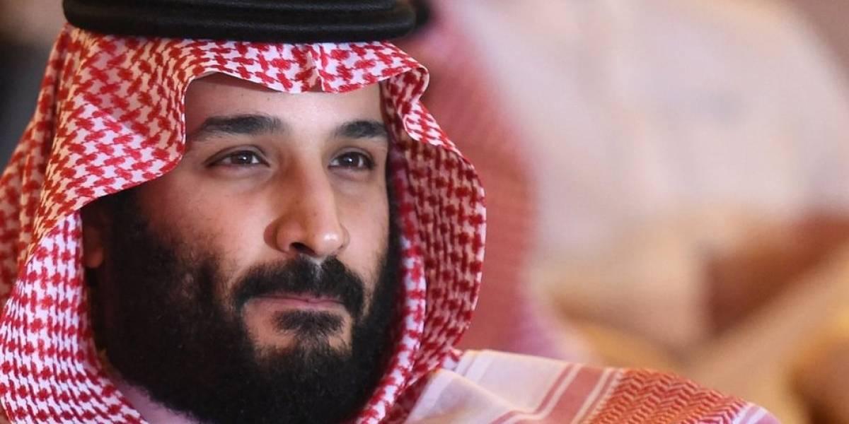 La gigantesca purga de Mohammed bin Salman, el príncipe de 32 años que va camino de consolidarse como el hombre más influyente de Arabia Saudita