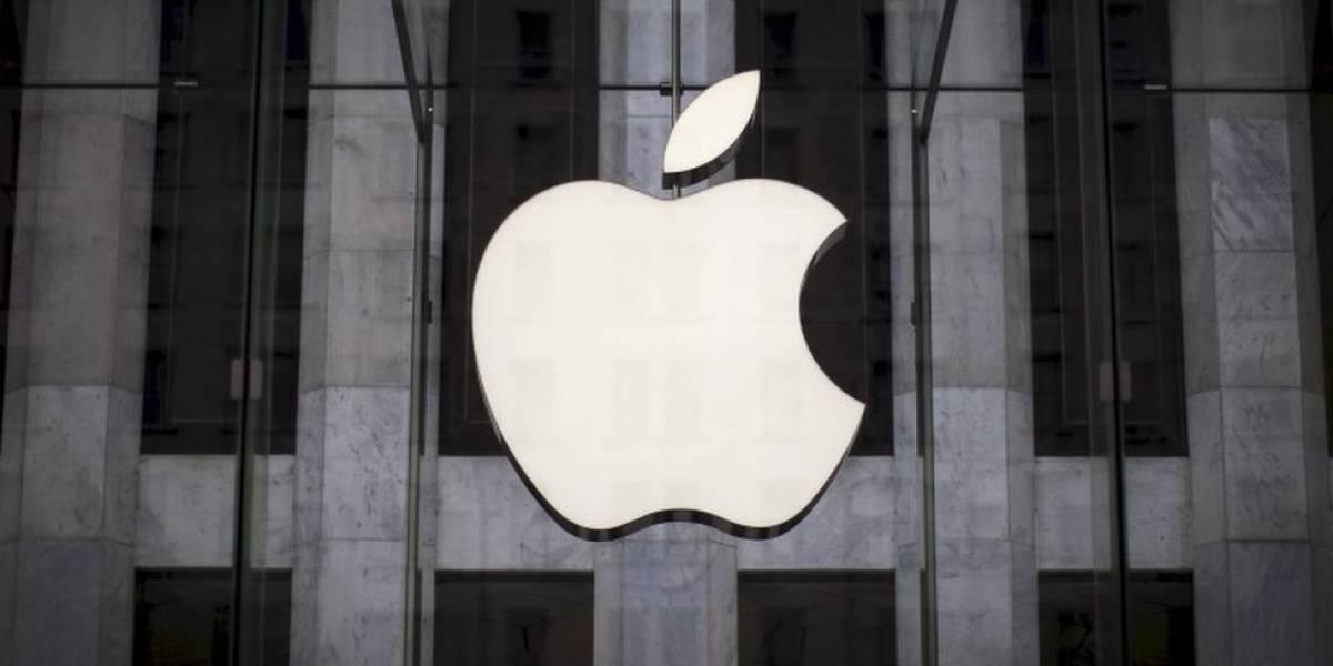 Paradise Papers: el refugio tributario de Apple al descubierto