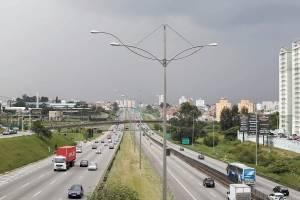 https://www.metrojornal.com.br/foco/2018/02/22/bairro-assuncao-alvarenga-joao-firmino-anchieta-interditada-km-22-obras-sabado-parada.html