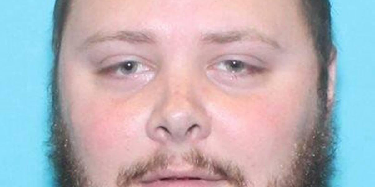 Así fue la vida de Devin Kelly, responsable de tiroteo en Texas