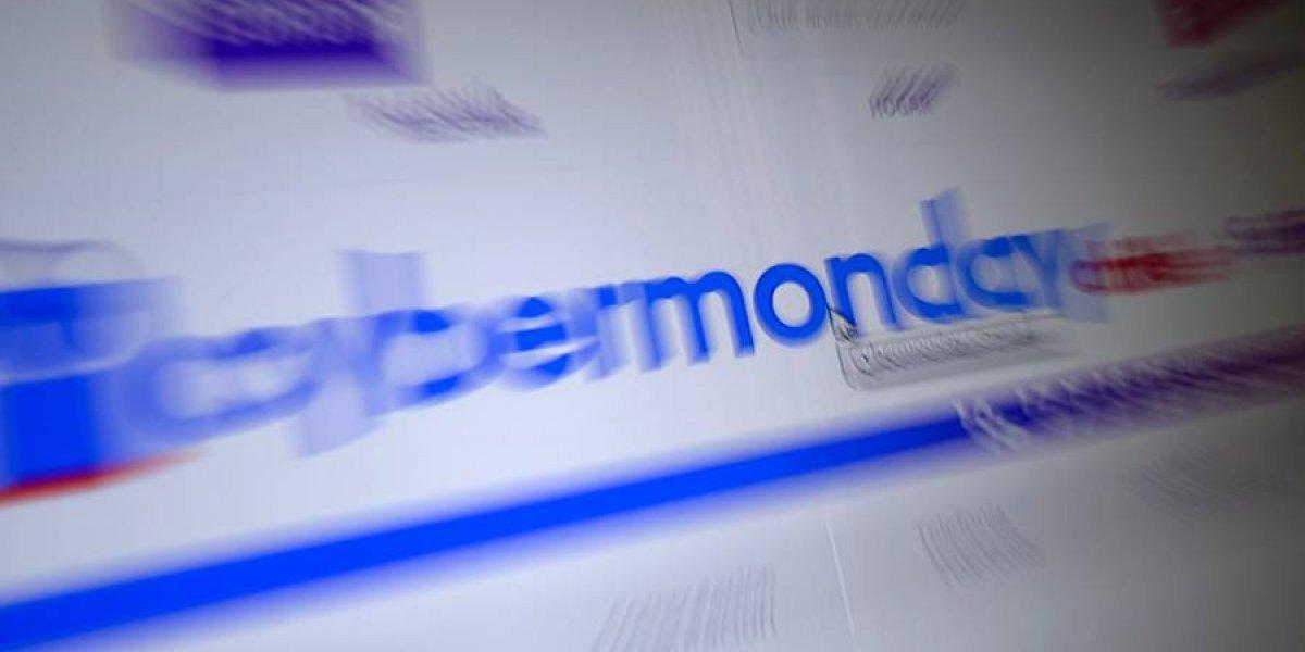 #CyberMondayCL: Sernac recibió 31 denuncias durante las primeras horas del evento