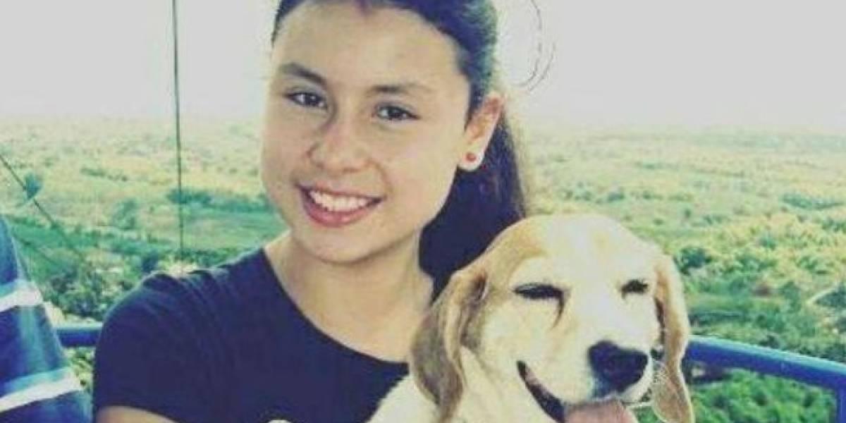 Murió universitaria herida a la salida de una estación de TransMilenio