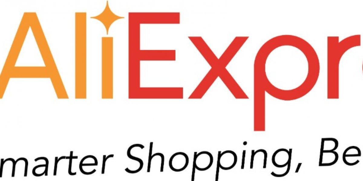 Aduanas cuestiona a AliExpress por