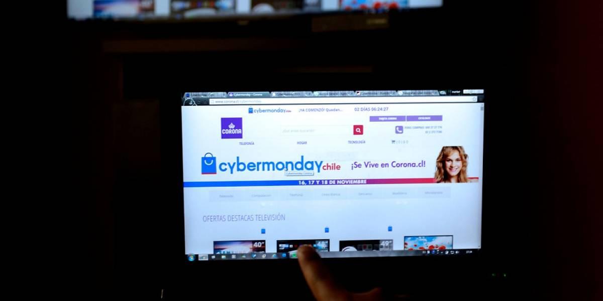 CyberMonday: plataforma para revisar si ofertas son reales registra aumento de 150% de usuarios cotizando