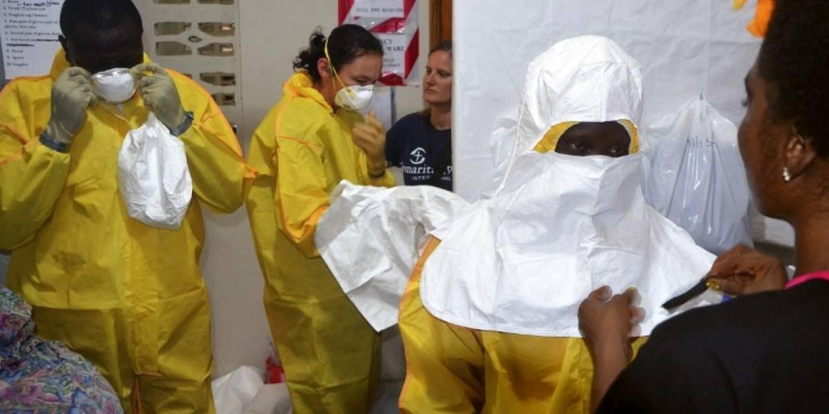 Temen que se expanda a todo el mundo: así es el misterioso y mortal virus africano que tiene en alerta a los científicos