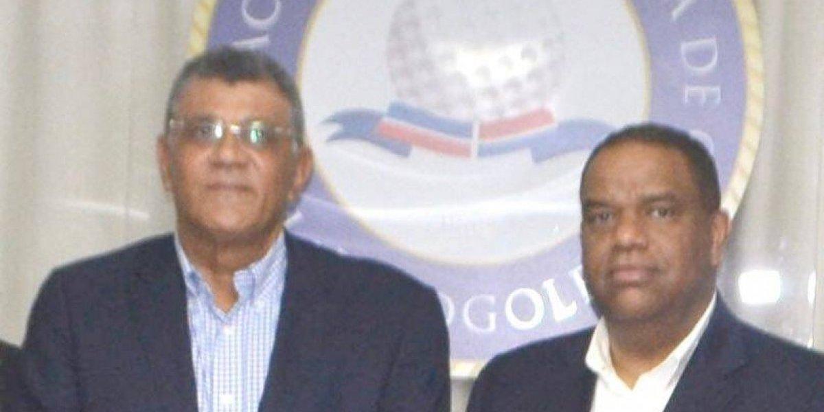 Dedican tercer torneo Interasociaciones al ministro Danilo Díaz