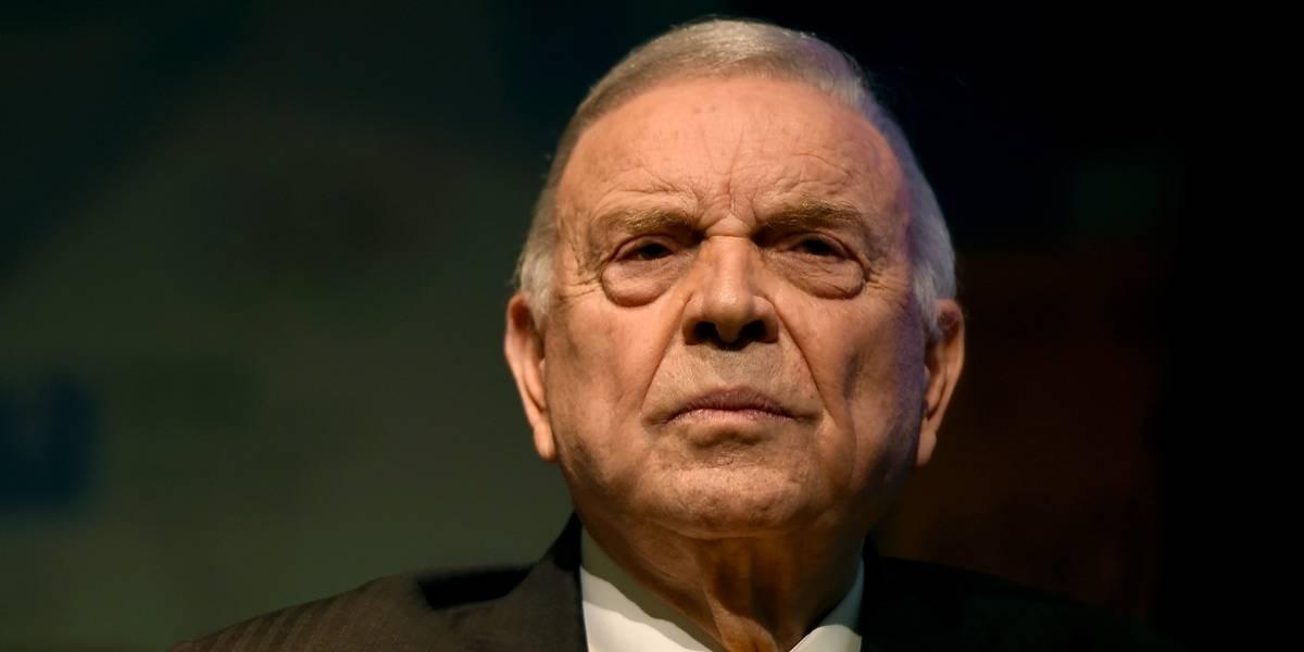 Testemunha afirma que pagou propina milionária a José Maria Marin