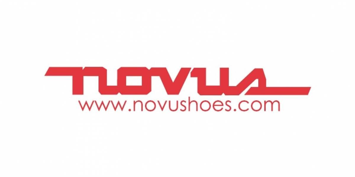 Novus, Inc. para Puerto Rico