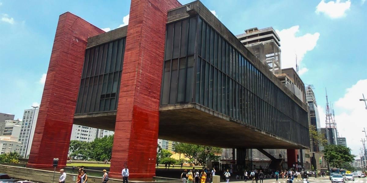 Veja o que continua funcionando no aniversário de São Paulo